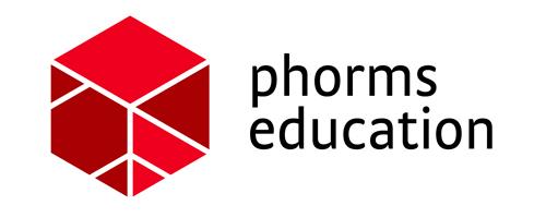 Phorms Education SE